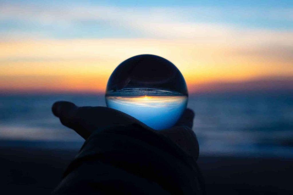 デジタル関連法案とデジタル庁発足により、変わる未来