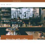 ECサイト(Shopify)の新テーマがリリースへ