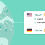 Shopify(ショッピファイ)が、越境EC支援を拡充し一元化へ
